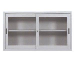 Libreria Ufficio Ante Scorrevoli : Armadi ad ante scorrevoli in metallo per ufficio catalogo